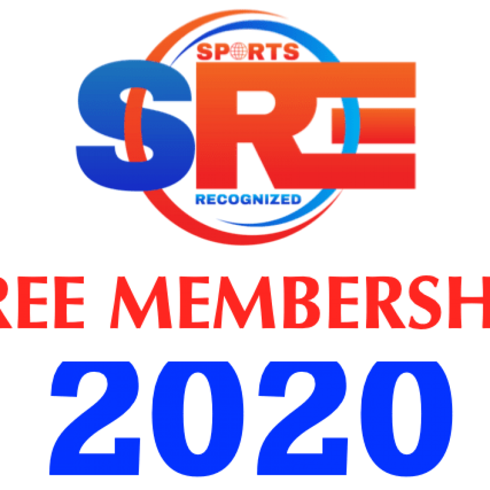 2020 Membership fees