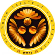 UWKF is accepted as a regular member of SRE