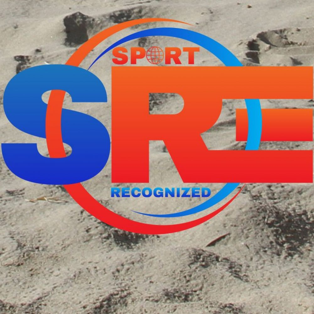 SRE NEW SPORTS GAMES 2020